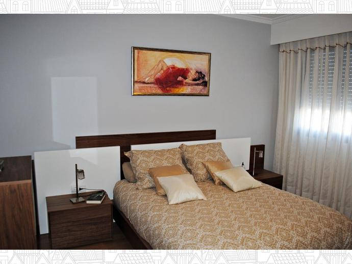 Piso en picassent en zona mercadona 134907324 fotocasa for Pisos alquiler picassent