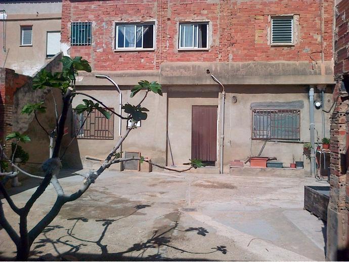 Casa adosada en picassent en zona ca ada guaita 135106000 for Pisos alquiler picassent