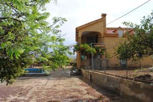 Venta Vivienda Casa-Chalet zona soroixa