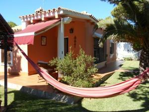 Chalet en Venta en Chiclana de la Frontera ,costa de Sancti Petri / Sancti Petri - La Barrosa