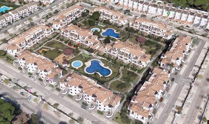 Apartamento de alquiler vacacional en Chiclana de la Frontera