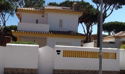 Country house to rent in Chiclana de la Frontera