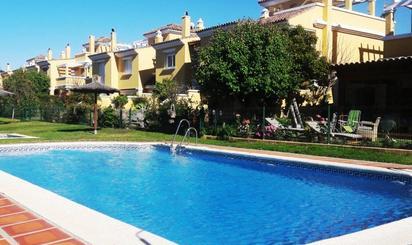 Viviendas y casas de alquiler en España