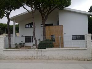Casas O Chalets De Alquiler Con Terraza En España Fotocasa