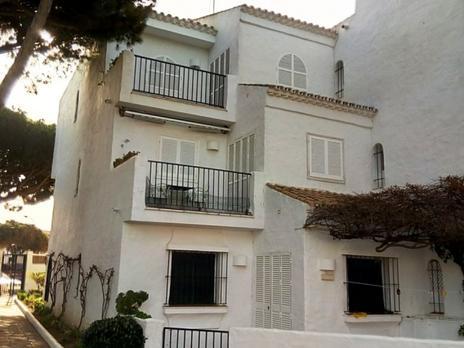 Viviendas en venta en Bahía de Cádiz