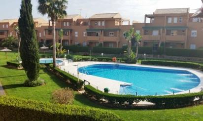 Estates in INMOBILIARIA BELTRAN Y BELLIDO to rent at España