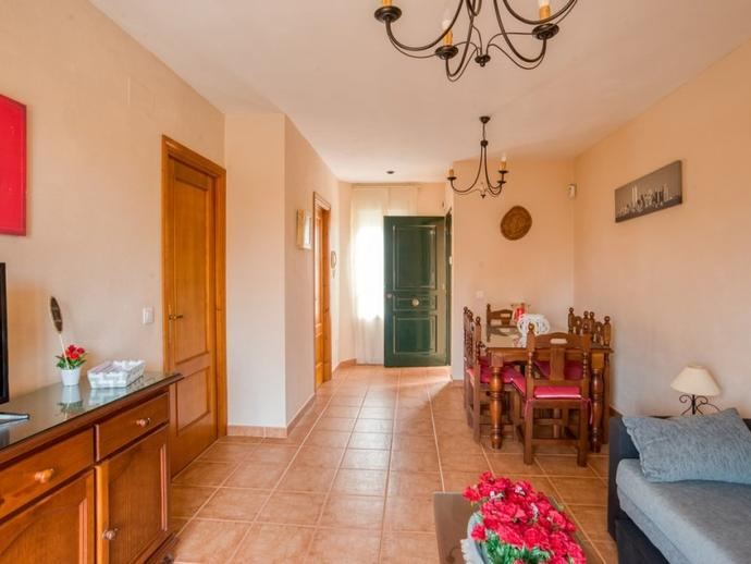 Photo 3 of Apartment to rent in Novo Sancti Petri, Cádiz