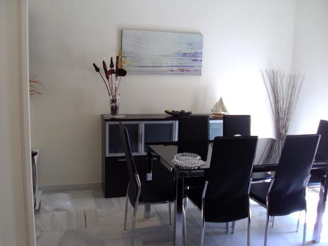 Pisos en alquiler alquiler opcion compra de segunda mano for Milanuncios cadiz muebles