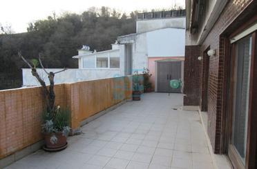 Loft en venta en Amezketarrak Kalea, Donostia - San Sebastián