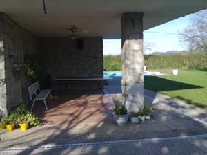 Venta Vivienda Casa-Chalet hernani