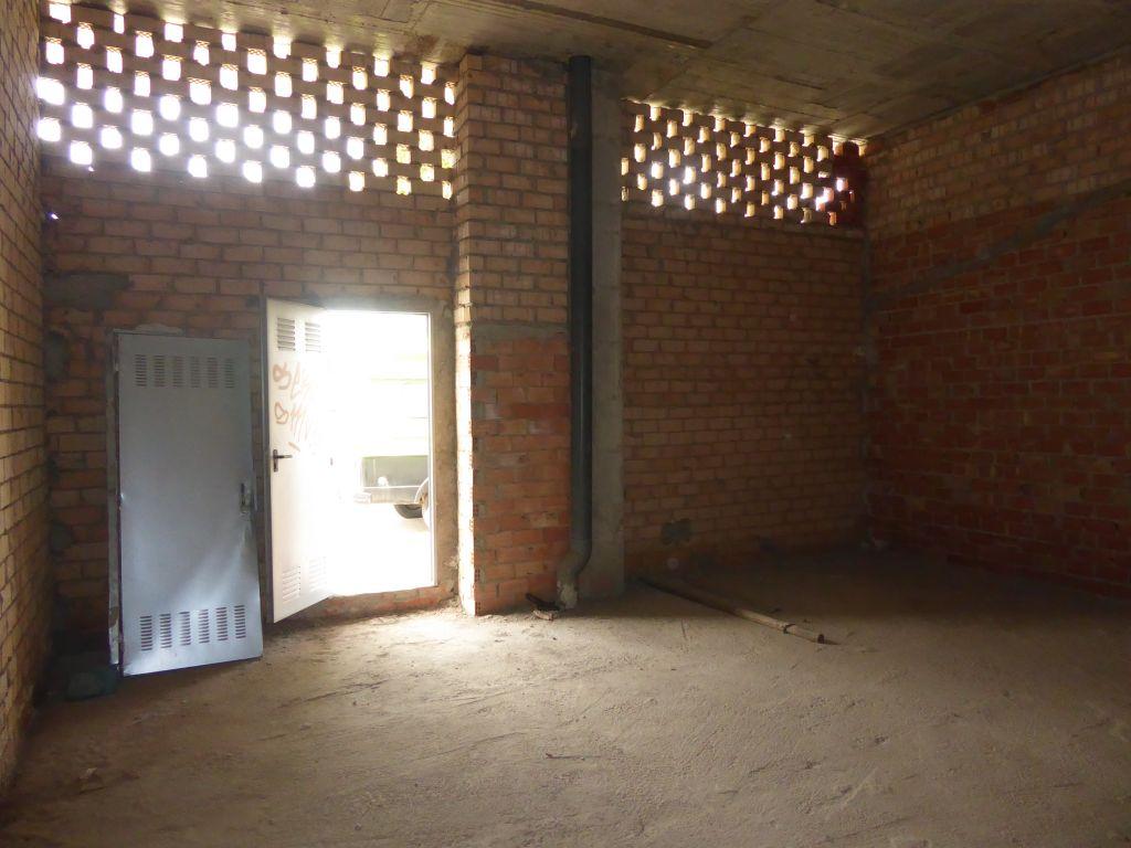 Local en alquiler con 43 m2,  en Jerez (Población) (Jerez de la Fronte