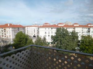 Piso en Alquiler en Jerez de la Frontera ,avenida / Norte