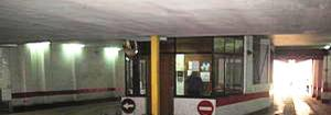 Garaje en Venta en Zona Ruzafa / L'Eixample