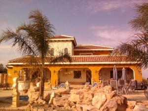 Venta Vivienda Casa-Chalet almoradí, zona de - formentera del segura