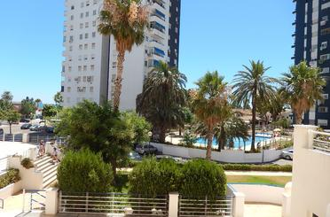 Wohnungen zum verkauf in De la Playa, Playa del Puig