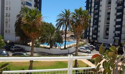 Apartamento en venta en De la Playa, Playa del Puig