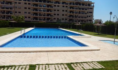 Apartamento en venta en Lanzarote, Playa del Puig