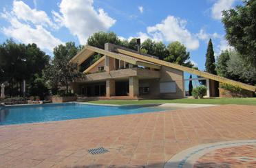Casa o chalet en venta en Alfinach - Los Monasterios