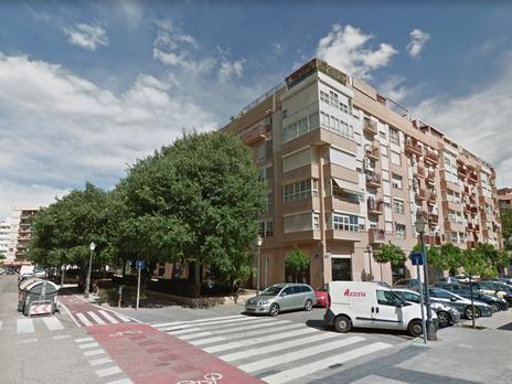 Inmuebles de GRUPO PINEDA de alquiler en España