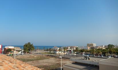 Apartamento en venta en Marjals, Playas de Puçol
