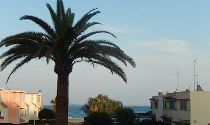 Apartamento en venta en Urbanización Mar Plata, Playa del Puig