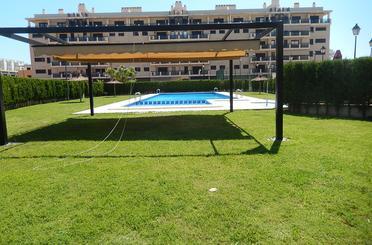 Apartamento en venta en Calle Lanzarote, Puig