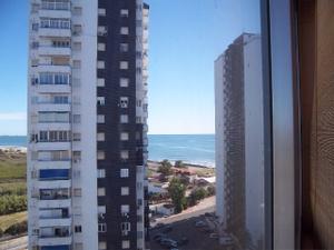 Apartamento en Venta en Play-puig / Puig
