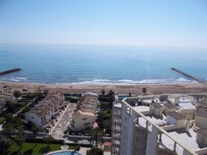 Apartamento en Venta en Urb. Plans-mar Ed. Colon / Puig