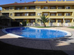 Apartamento en Venta en Riu Turia / Playas de Puçol
