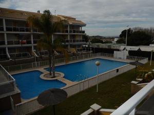 Apartamento en Venta en Puçol - Playas de Puçol / Playas de Puçol