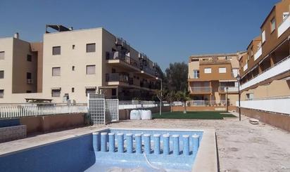 Apartamento en venta en Riu Turia, Playas de Puçol