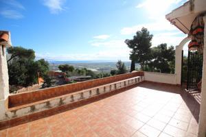 Apartamento en Alquiler en Chumberales / Centro - El Castillo