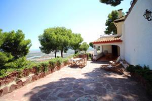 Apartamento en Venta en Puçol - Alfinach - Los Monasterios / Alfinach - Los Monasterios