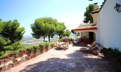 Wohnungen zum verkauf in Alfinach - Los Monasterios