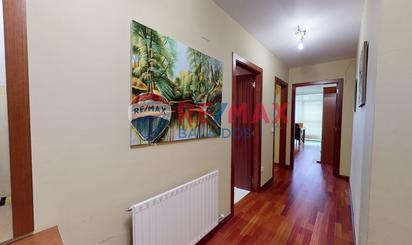 Viviendas y casas en venta en Alcabre - Navia - Comesaña, Vigo