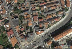 Venta Terreno Terreno Urbanizable vigo - calvario