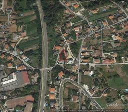 Terreno Urbanizable en Venta en Vigo - Beade / Matamá - Beade - Bembrive - Valádares - Zamáns