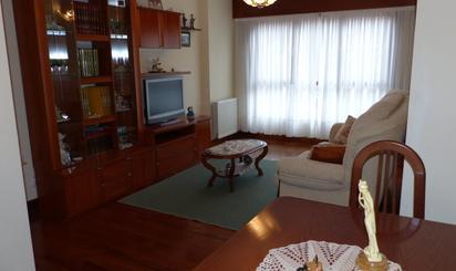 Apartamentos en venta en Sopelana