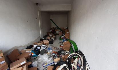 Garaje en venta en Loiola Ander Deuna, Sopelana