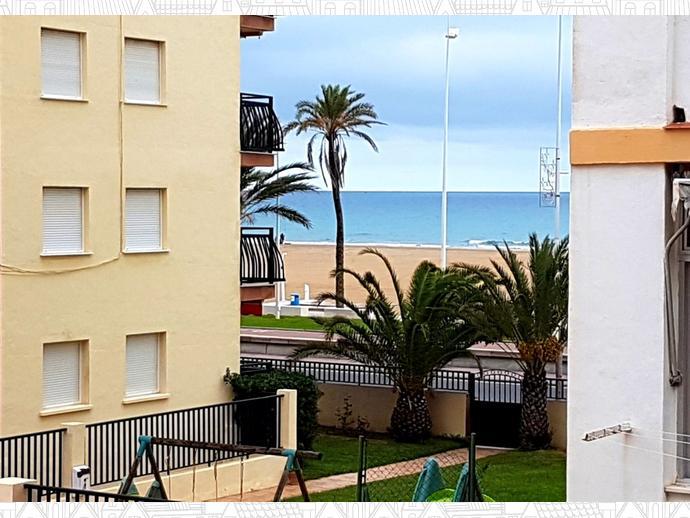 Apartamento en gandia en playa de gandia en gandia playa de gandia 145530434 fotocasa - Playa gandia apartamentos ...