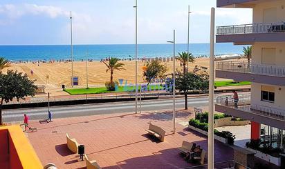 Habitatges en venda moblades a España