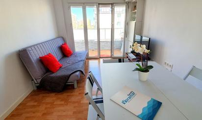 Viviendas y casas en venta con ascensor en Gandia