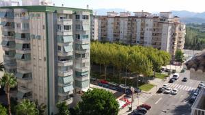 Alquiler Vivienda Apartamento illes canaries