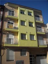 Alquiler Vivienda Apartamento cullera, 55