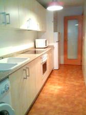 Apartamento en Alquiler en Cullera, 55 / Playa de Gandia