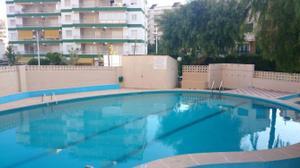 Venta Vivienda Apartamento illes balears