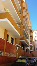 Venta Vivienda Apartamento senia
