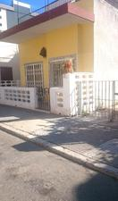 Venta Vivienda Casa-Chalet playa de gandia