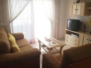 Venta Vivienda Apartamento del riuet