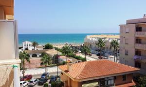 Venta Vivienda Apartamento playa de daimus